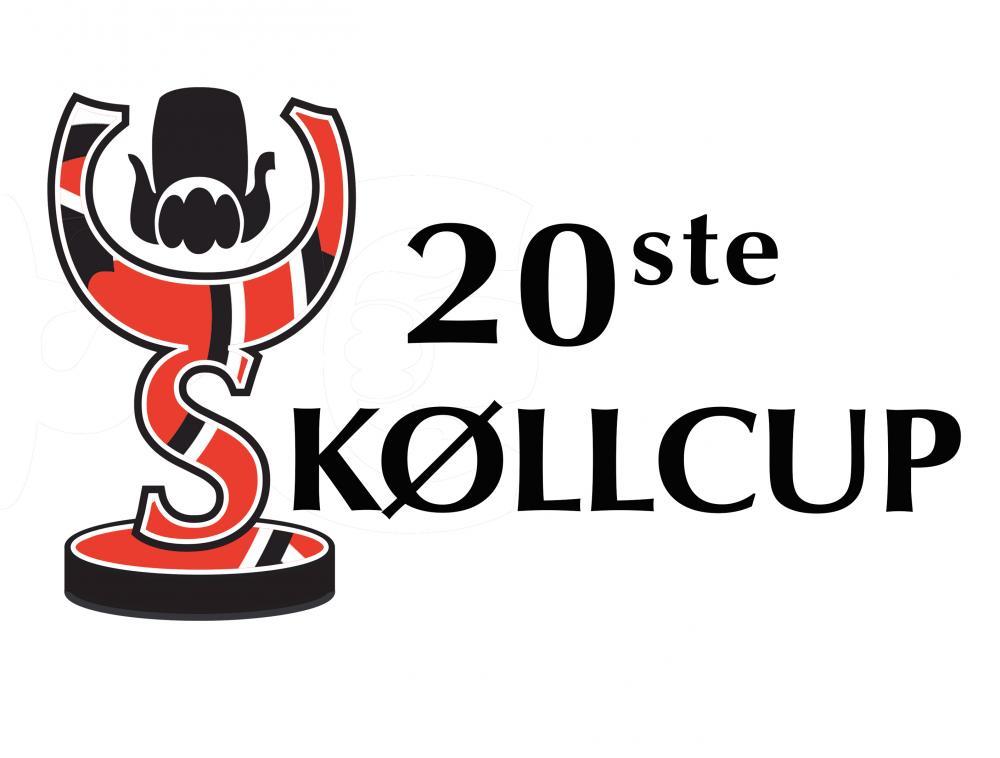 Roeiplan Skøll Cup; Hoe overleef ik mijn eerste 1k?