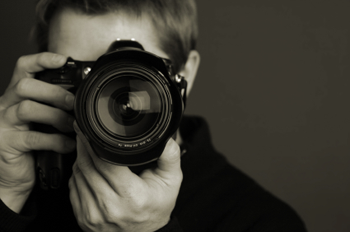 Fotografie: tips en tricks