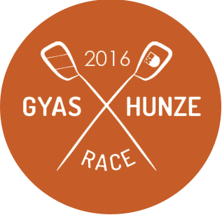 Voorbeschouwing – Gyas-Hunze