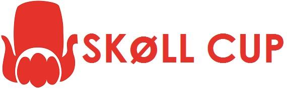 Voorbeschouwing – Skøll Cup