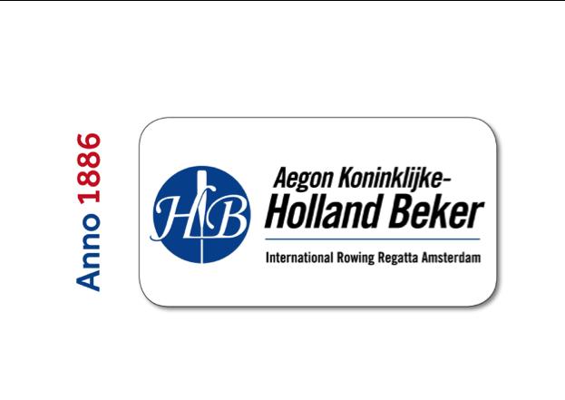 Nabeschouwing Koninklijke Holland Beker