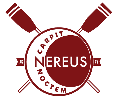 Voorbeschouwing – Nereus Carpit Noctem 2017