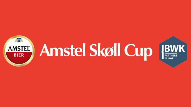 Voorbeschouwing – Skøllcup 2017