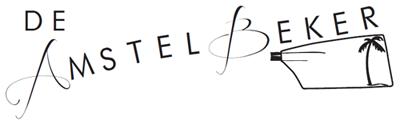 Voorbeschouwing – Amstelbeker