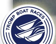 Voorbeschouwing – Tromp Boat Races