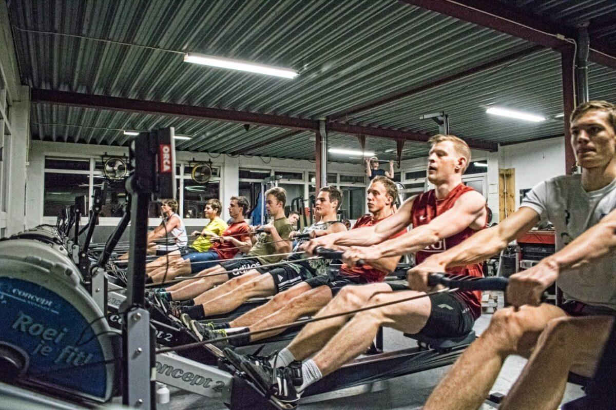 Alternatieve trainingen