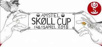 Voorbeschouwing – Skøll Cup 2018