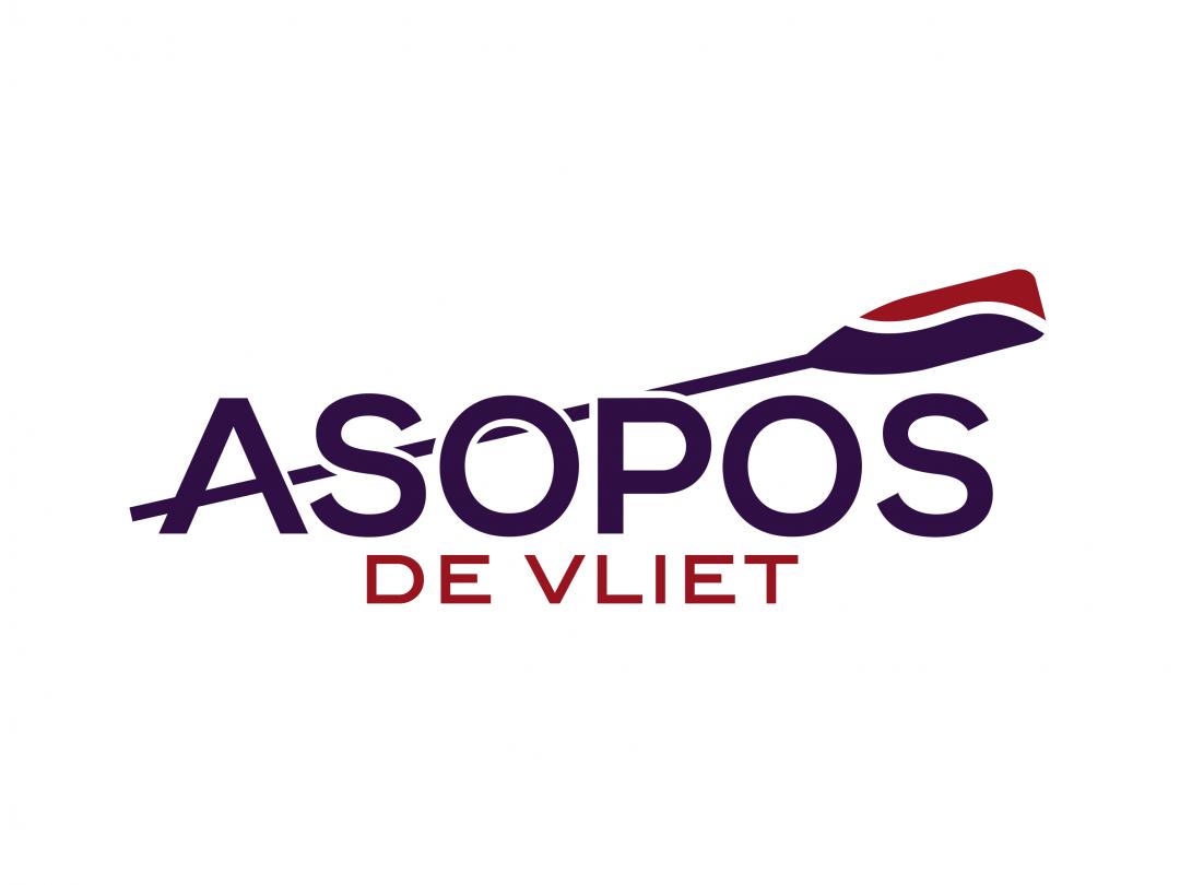 Voorbeschouwing – Asopos Najaarswedstrijden